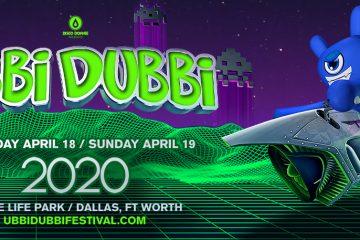 Ubbi Dubbi Promo Code 2020