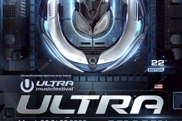 Ultra Miami Promo Code discount coupon