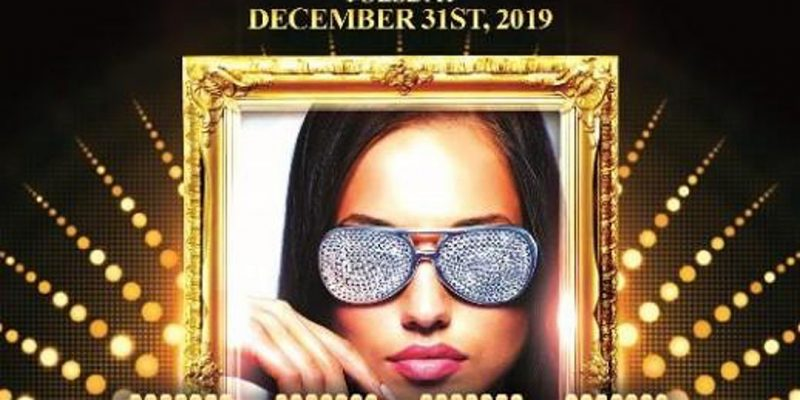 XS NYE 2020 Las Vegas New years Eve promo code