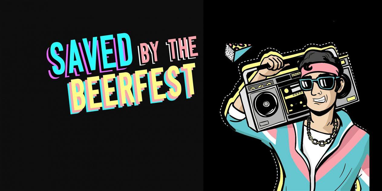 Rockstar beer Fest Promo Code Los Angeles LA
