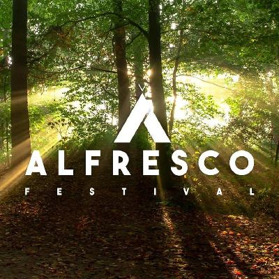 Alfresco Festival UK May 2020 Promo Code, DISCOUNT TICKETS, Alfresco Festival United Kingdom 2020, Best UK Festivals 2020