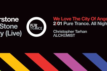 Avalon Hollywood Solarstone Promo Code, Avalon Discount Tickets, Avalon Presents PURE TRANCE: Solarstone, Dan Stone, Lostly, Best Hollywood Clubs