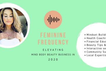 Feminine Frequency San Diego Promo Code, San Diego Discounted Events, Discount Promo Code, Hard Rock San Diego