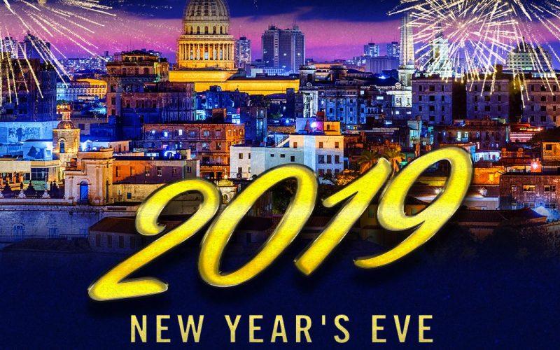 Havana 1920 NYE 2020 Promo Code, Havana NYE Downtown San Diego, Discount Tickets, Best San Diego NYE Parties 2020