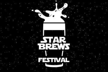 Star Brews Beer Festival Portland Promo Code, Star Beerfest Portland, Rock Star Beer Festival, Discount Tickets, Portland OR Best Beerfest
