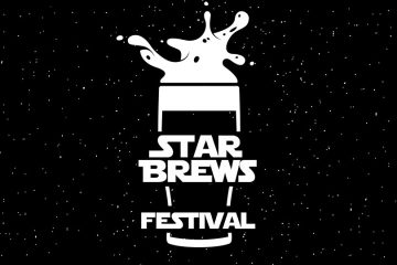 Star Wars Beer Festival San Diego 2020 San Diego Air and Space Museum