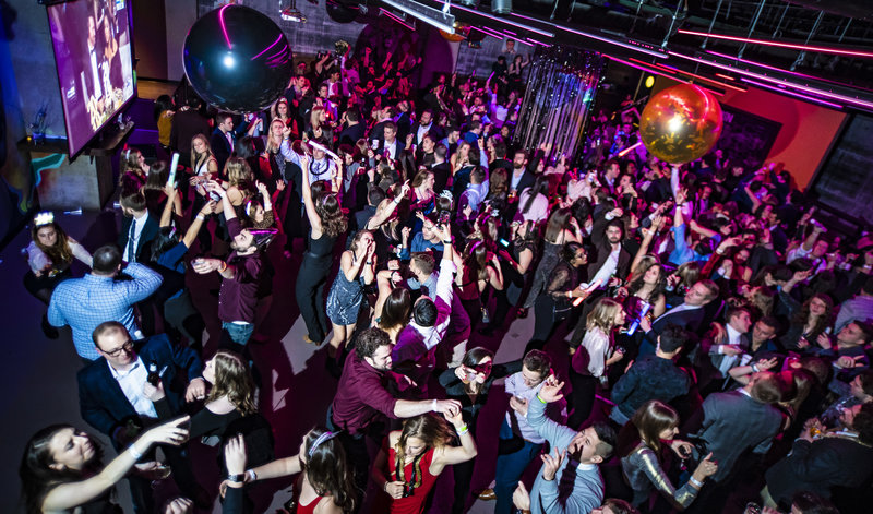 The Chicago IL NYE Parties, Best Chicago NYE Parties 2020, Top Chicago NYE Parties 2020, NYE Parties in Chicago IL 2020, Promo Code