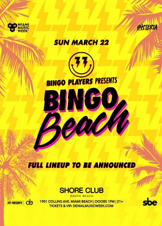 shore club mmw 2020 promo code pool party