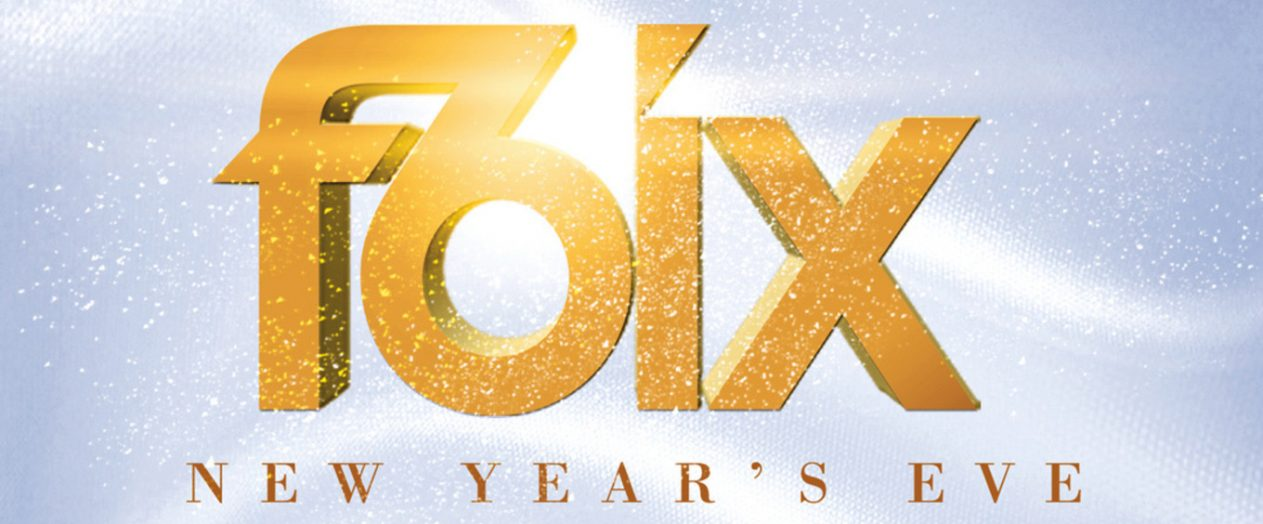 F6ix NYE Promo Code, Discount Tickets, VIP Bottle Service, GA Passes, San Diego Gaslamp, Best San Diego NYE Parties 2021