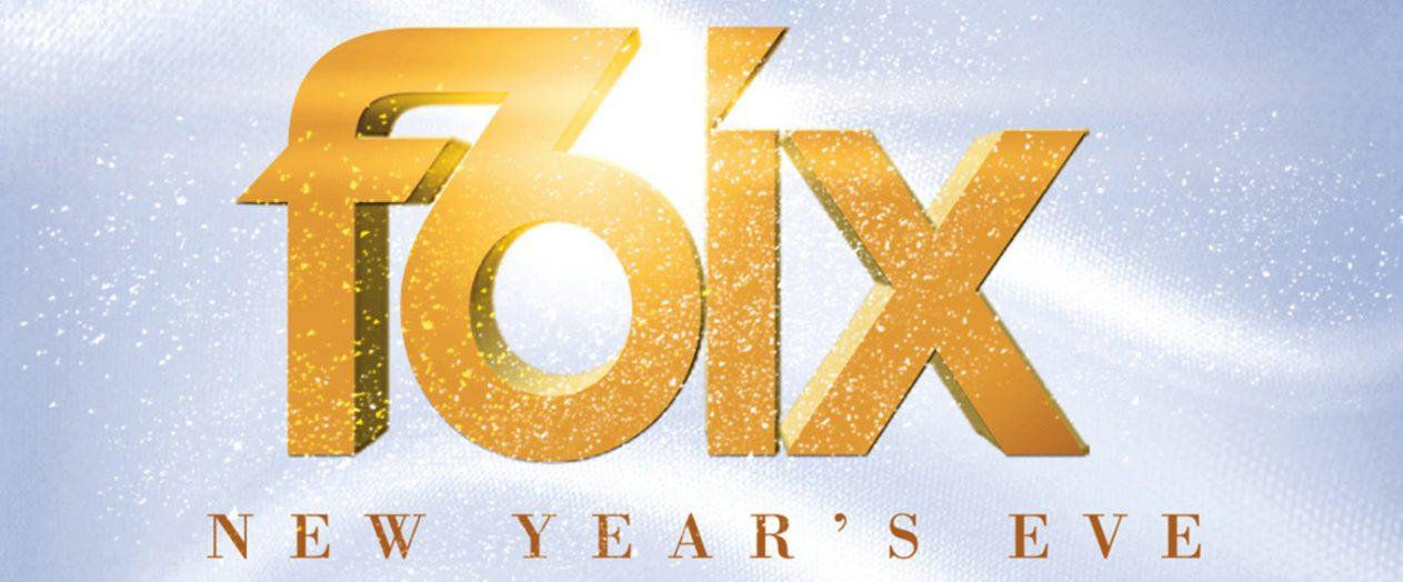 F6ix NYE Promo Code, Discount Tickets, VIP Bottle Service, GA Passes, San Diego Gaslamp, Best San Diego NYE Parties 2021