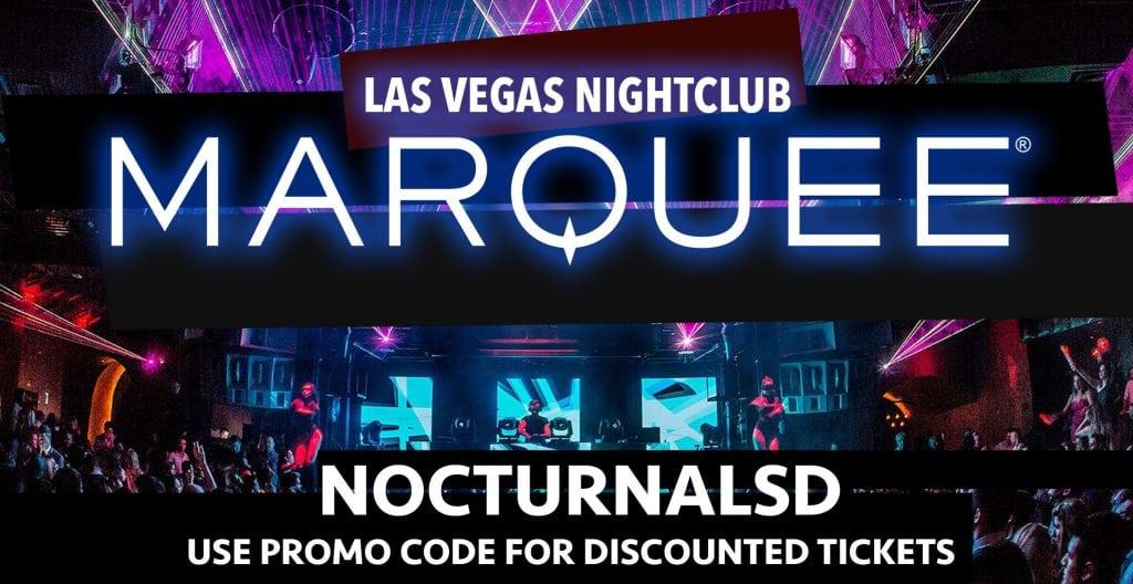 Marquee Nightclub Promo Code, Marquee Las Vegas, Discount Tickets, Discount VIP Passes, Cosmopolitan Hotel Las Vegas, Best Las Vegas Clubs