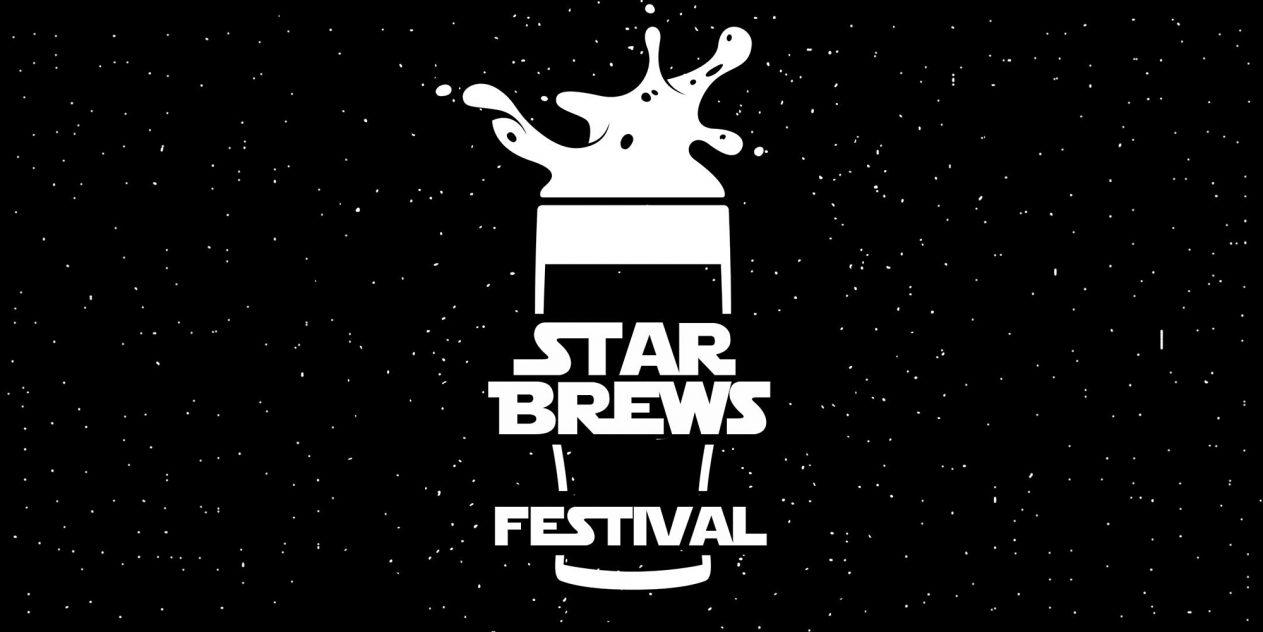 Star Brews Beer Fest Promo Code Seattle, Rockstar Beer Festival, Star Wars Beer Fest, Discount Tickets, Beer Tasting, Craft Beer