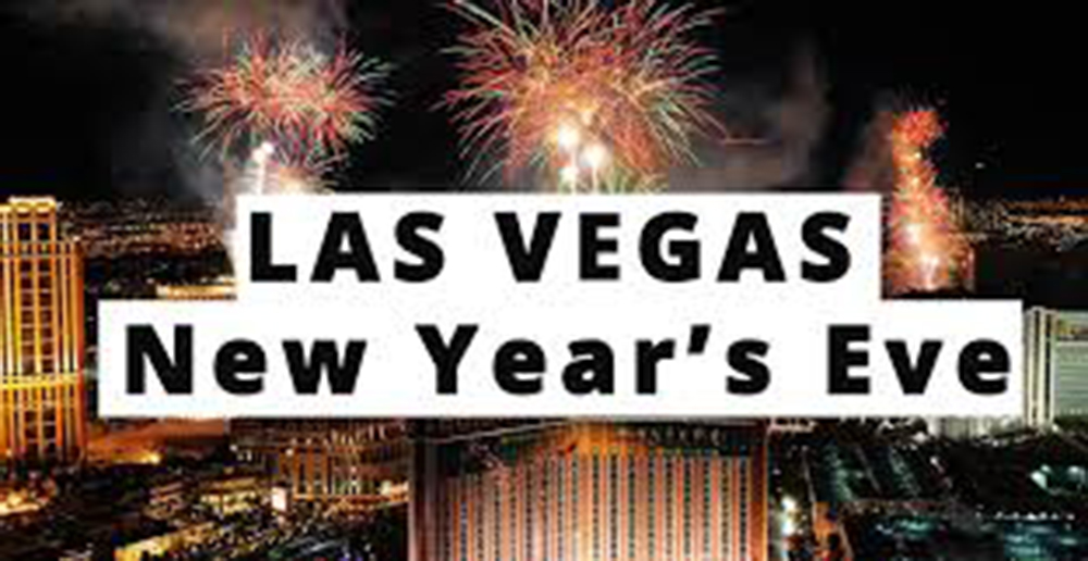 Top NYE Parties Las Vegas 2021, Discount Tickets, Promo Code, NightClubs, GA, VIP Bottle Serivce, Best, Biggest