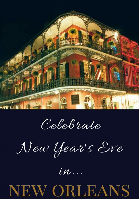 Top NYE Parties New Orleans 2021, Best NYE Parties, Louisiana, Promo Code, Discount Tickets, Ga Passes, VIP Bottles Service