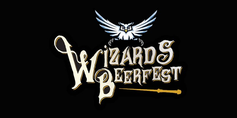 Wizards and Witches Beer Festival Arlington Promo Code, Beerfest, Texas Beer Tastings, Craft Beer Festivals, Discount Tickets