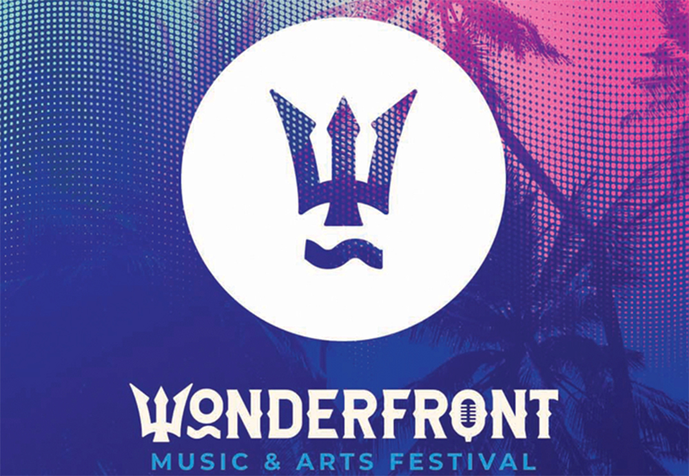 Wonderfront 2020, Wonderfront Festival Tickets Promo Code, Discount, San Diego, Lineup, Set Times, Event Map, GA Tickets, VIP Passes, Gaslamp