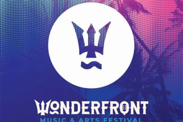 Wonderfront Tickets Promo Code, Discount, San Diego, Lineup, Set Times, Wonderfront Festival 2020, Event Map, GA Tickets, VIP Passes, Gaslamp