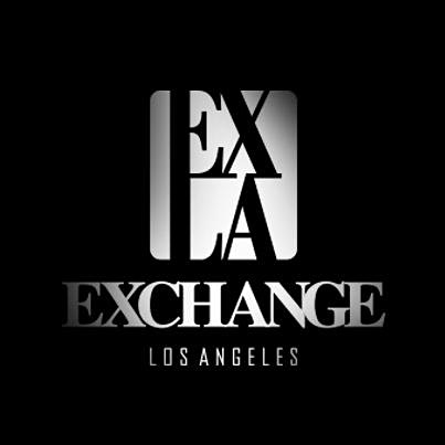 exchange la nightclub promo code