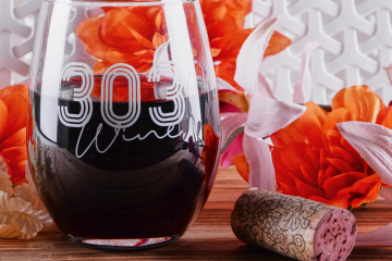 303 Wine 2020 Lakewood Promo Code, Discount Tickets, GA Passes, Winery, Wine Tasting, Colorado, Lakewood Heritage Center