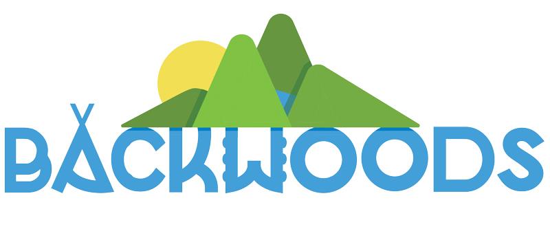 Backwoods Festival 2020 Promo Code, Music Festival, Mulberry Mountain, Discount Tickets, VIP Passes, GA Passes. Backwoods Lineup, Arkansas