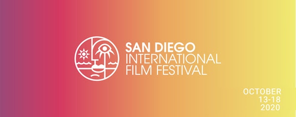 san diego film fest awards viewing party discount promo code