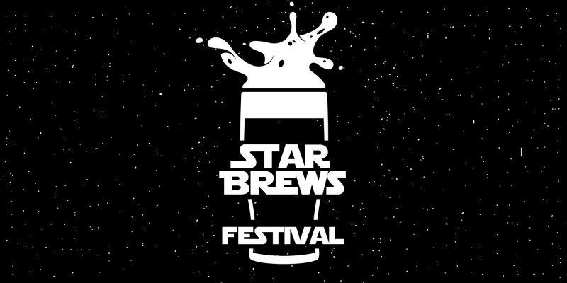 Star Brews Beer Festival New Orleans Promo Code, Star Beerfest, Rock Star Beer Festival, Discount Tickets, New Orleans LA Best Beerfest
