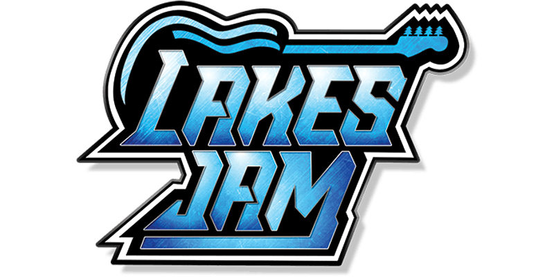 Lakes Jam 2020 MN Promo Code, Discount Tickets, GA, 3 Day, VIP Passes, Brainerd, Raceway, Country Music, Artists, Concert, Rock, Camping