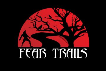 Haunted Trails Florida Discount Tickets, Promo Code, GA Passes, Halloween, Scary, Yulee, Jacksonville, Trick or Treat, Covid
